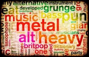 Genres & Sub-genres