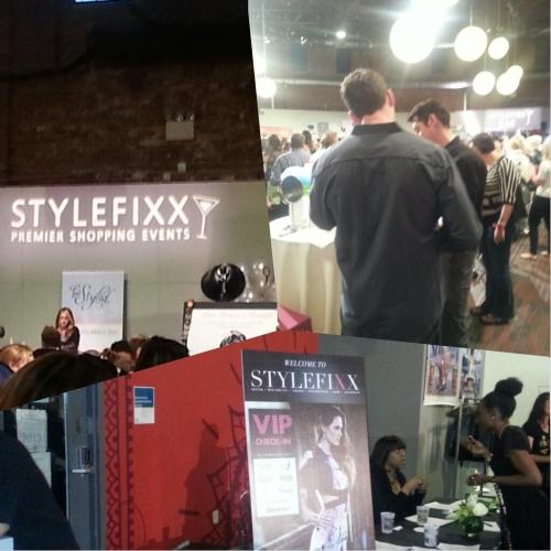 StyleFixx
