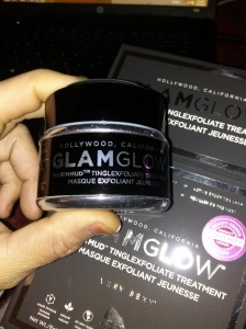 Get Your Glam On Today!