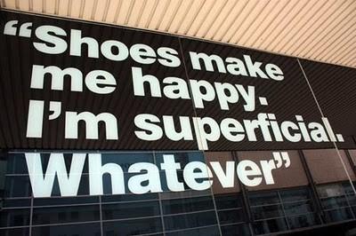 Sunday Shoes: Jeffrey Campbell JumpUp