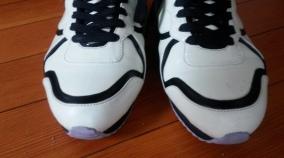 Normal Trainer Sneakers