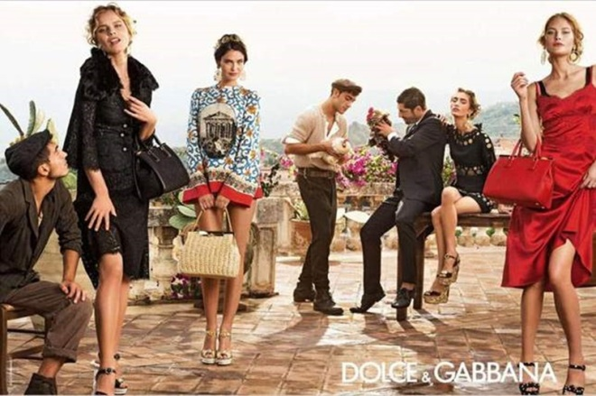Dolce-Gabbana-Spring-Summer-2014-Campaign-01