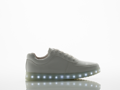 Irregular-Choice-shoes-State-Of-Flux-(White-White-Lights)-010605
