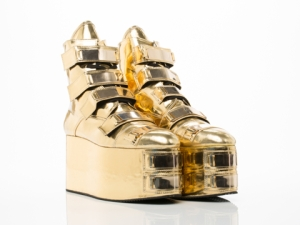 Monster-shoes-Midas-Touch-(Gold)-010606