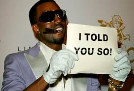 Kanye West? Damon Dash?Karmaloop?!